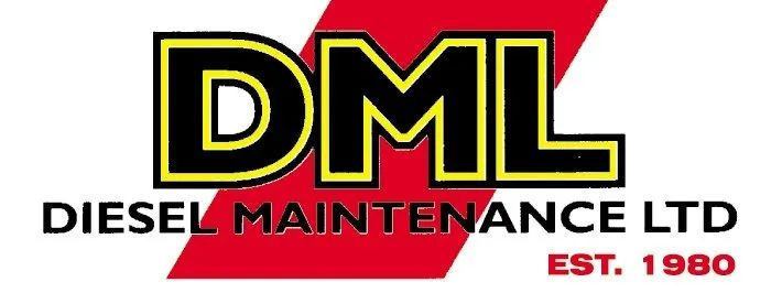 Diesel Maintenance Limited