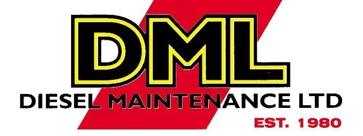 Diesel Maintenance Limited